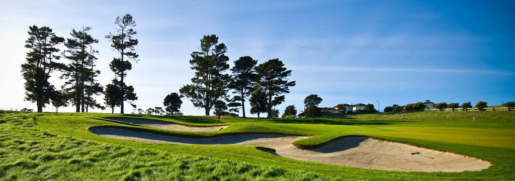 Gulf Harbour Country Club, Gulf Harbour, Whangaparaoa, Auckland, NZ.