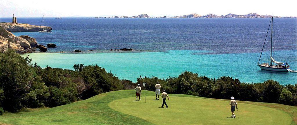 Kauri Cliffs Golf Course, Matauri Bay, Northland, NZ.