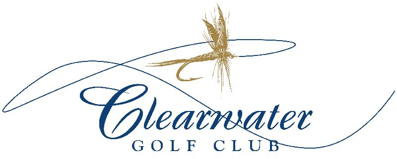 Clearwater Golf Club, Canterbury, New Zealand