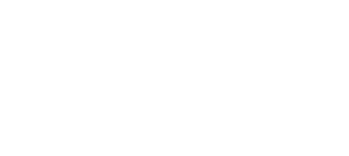 Gateway to Golf for golfing tours of NZ. Holiday packages a speciality.